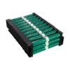 EnnoCar 144V 6.5Ah Hybrid Car Battery for Toyota Corolla Axio