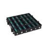 EnnoCar 4.8V 6.5Ah Hybrid Car Battery (4)